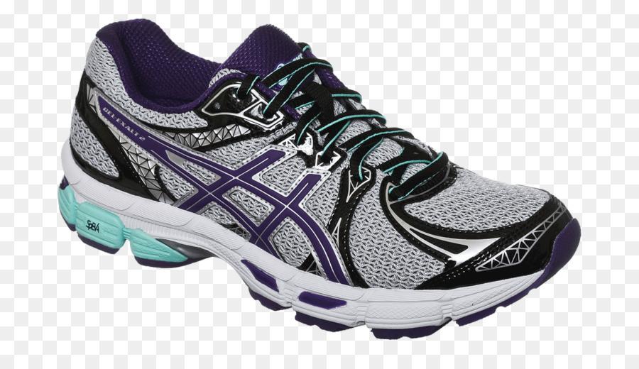 ASICS Zapatillas de deporte Zapatos Adidas Nike adidas