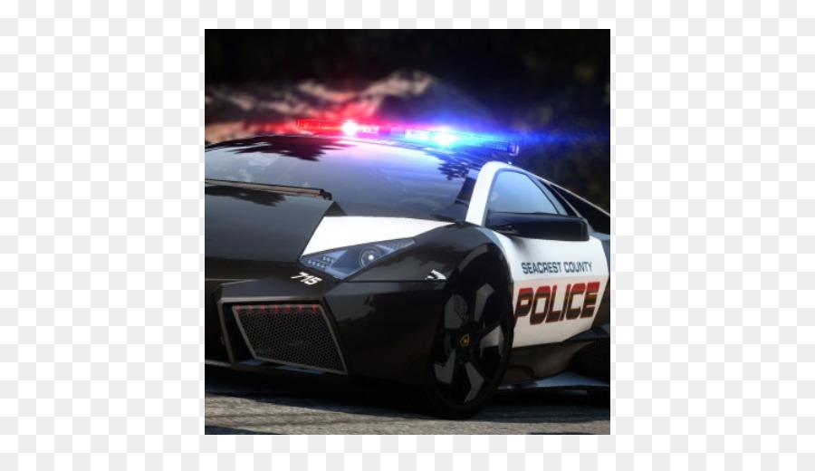 Sports Car Bugatti Veyron Desktop Wallpaper