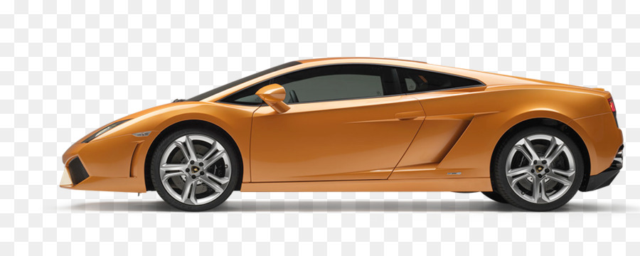 Lamborghini Sports Car Automobile Repair Shop Roadside Assistance