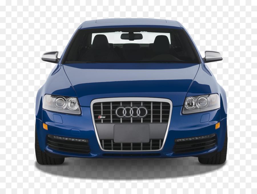 2008 Audi S6 Car Audi A6 2018 Audi S6 Audi Png Download 1280960