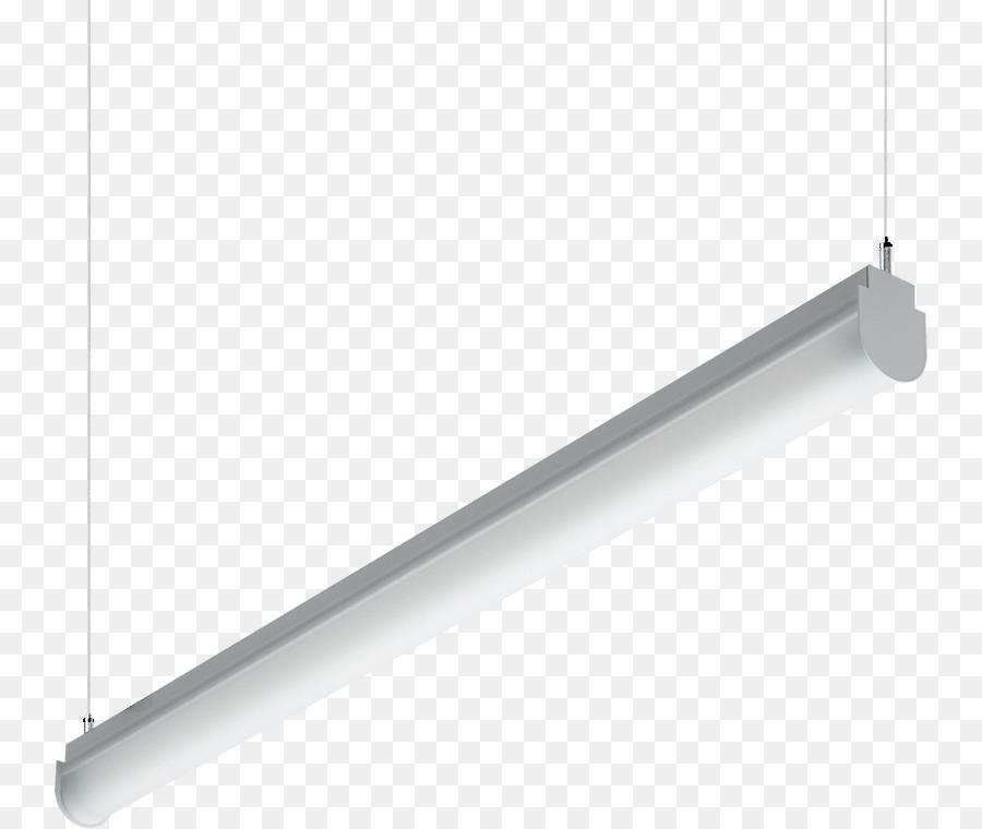 Light Fixture Fluorescent Lamp Emitting Diode Electrical Ballast
