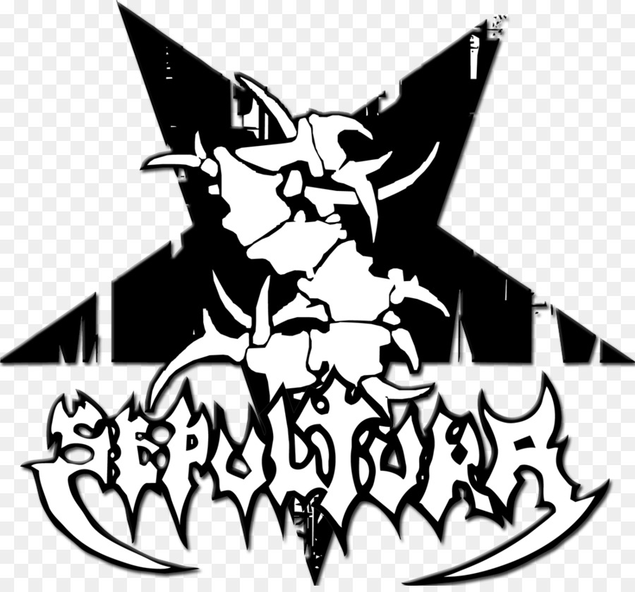 The best of sepultura heavy metal musical ensemble logo max the best of sepultura heavy metal musical ensemble logo max cavalera thecheapjerseys Choice Image