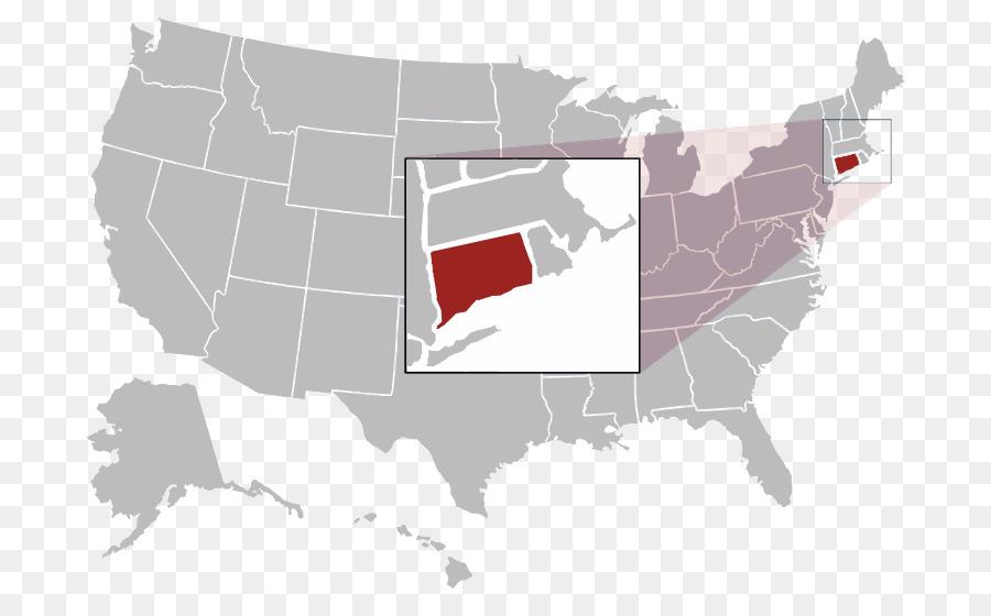 Alabama Arkansas North Dakota U.S. state Frankfort - others png ...