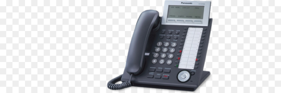 Business Telephone System Panasonic Phone Voip Phone Business