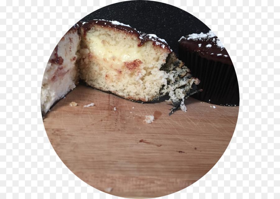 Кремовый пирог в hd какие меня сиськи