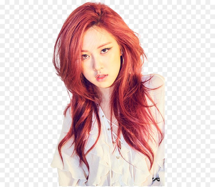 Rose Blackpink Yg Entertainment Desktop Wallpaper Rose Png