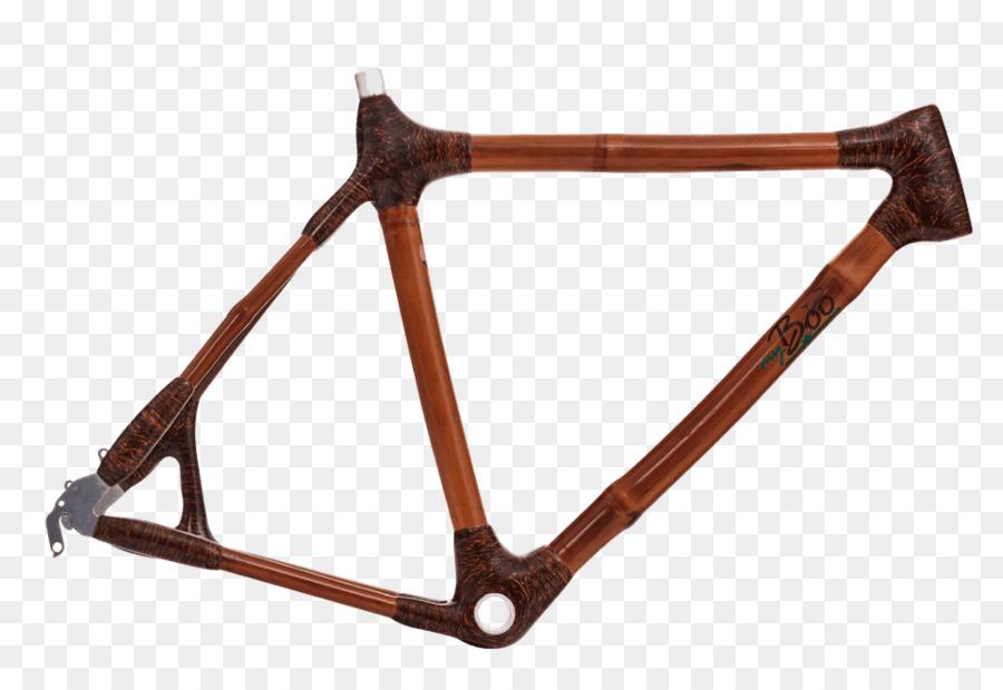 Bicycle Frames my Boo - Bamboo Bikes Bamboo bicycle Hub gear ...