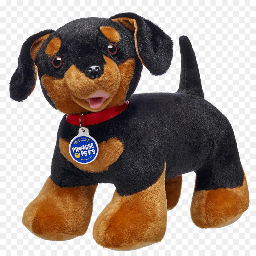 Stuffed Animals Cuddly Toys Puppy Ocicat Dog Kitten Puppy Png