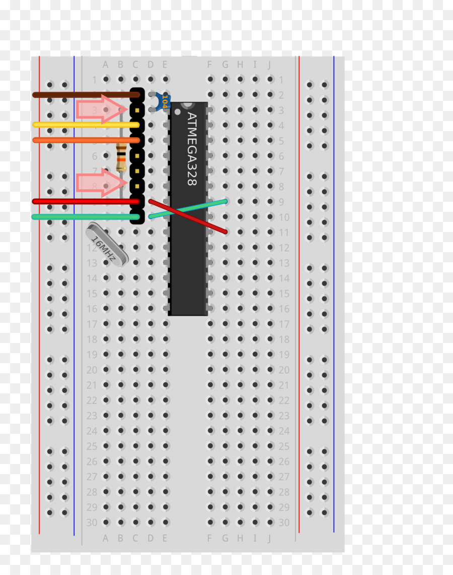 Strange Arduino Electrical Wires Cable Wiring Diagram Breadboard Wiring Digital Resources Operbouhousnl