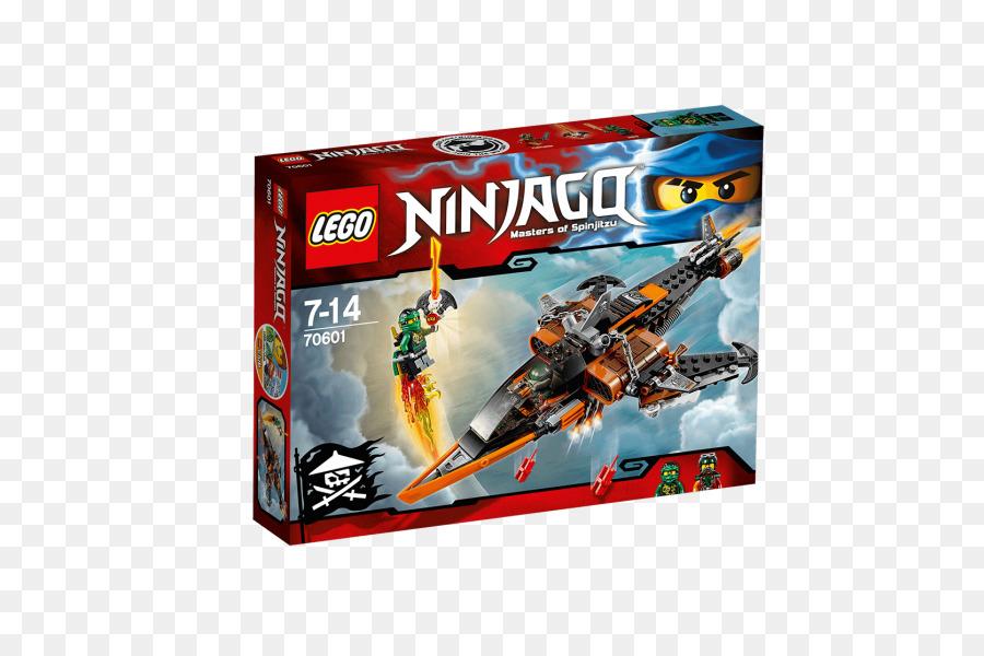 Lego Ninjago Schatten Des Ronin Toy Block Lego Ninjago Png