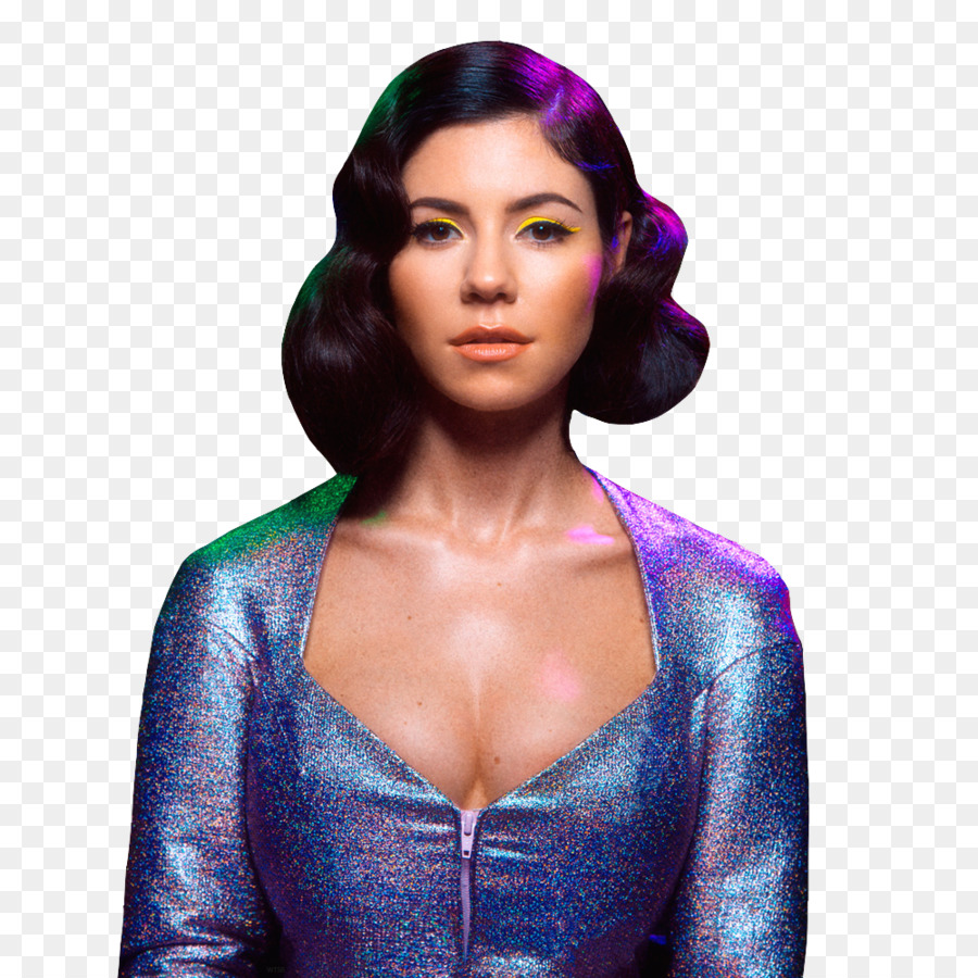 download marina and the diamonds froot album