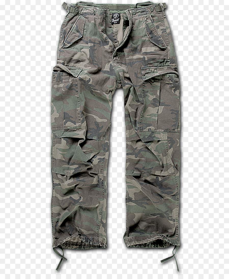 1965 Champ Veste Vêtements M Pantalon T Cargo Shirt De OkwPZNn0X8