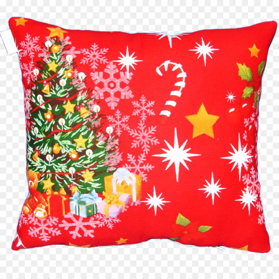 Pillow, Cushion, Throw Pillows, Throw Pillow, Christmas Ornament PNG