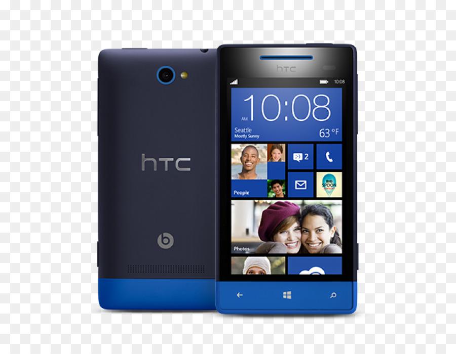 Htc Windows Phone 8x Wildfire S Smartphone