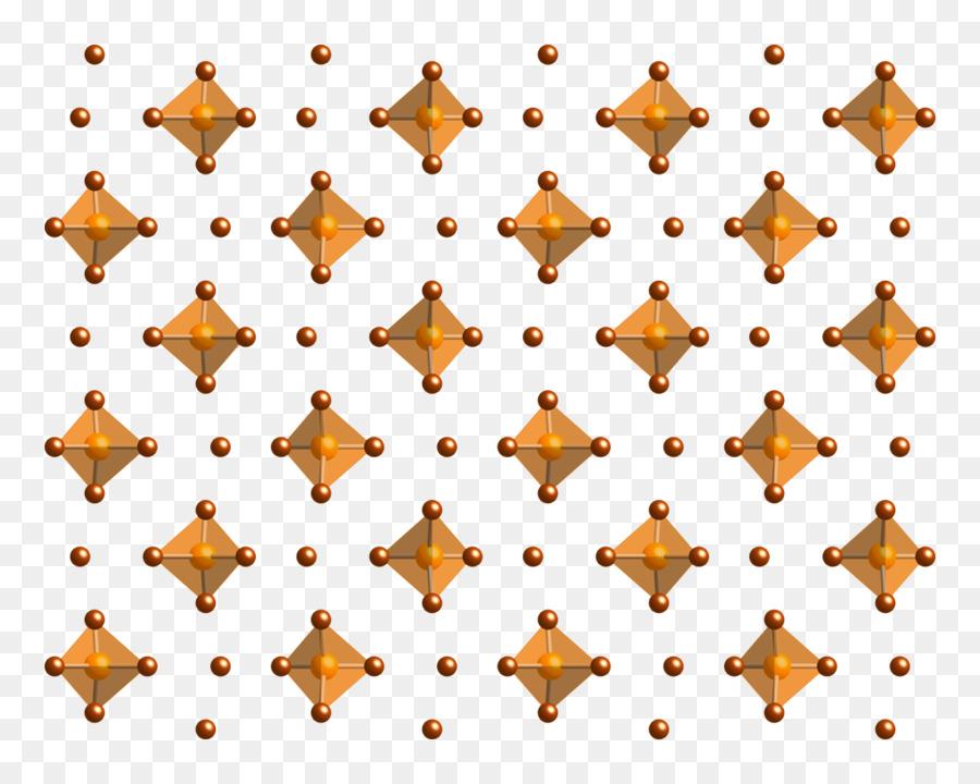 Phosphorus Bromide Lewis Dot Diagram Trusted Wiring Diagrams