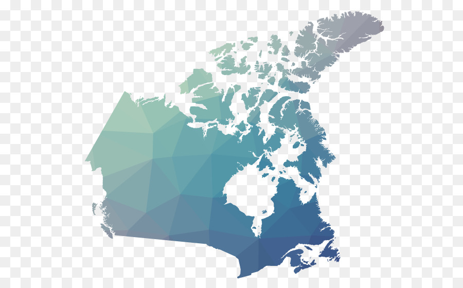 World Map Gps.Ottawa Vector Map Gps Navigation Systems Map Png Download 600