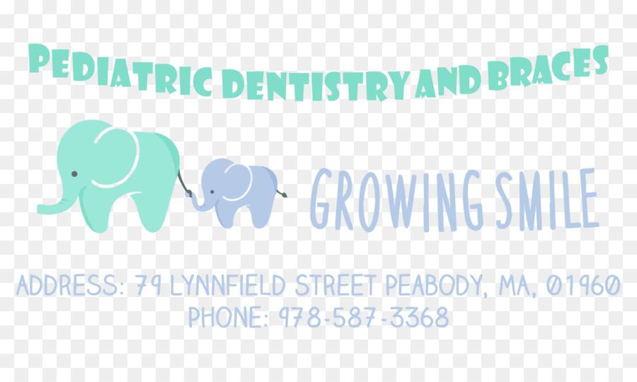 Crecimiento de Sonrisa, Odontología Pediátrica y ortodoncia ...