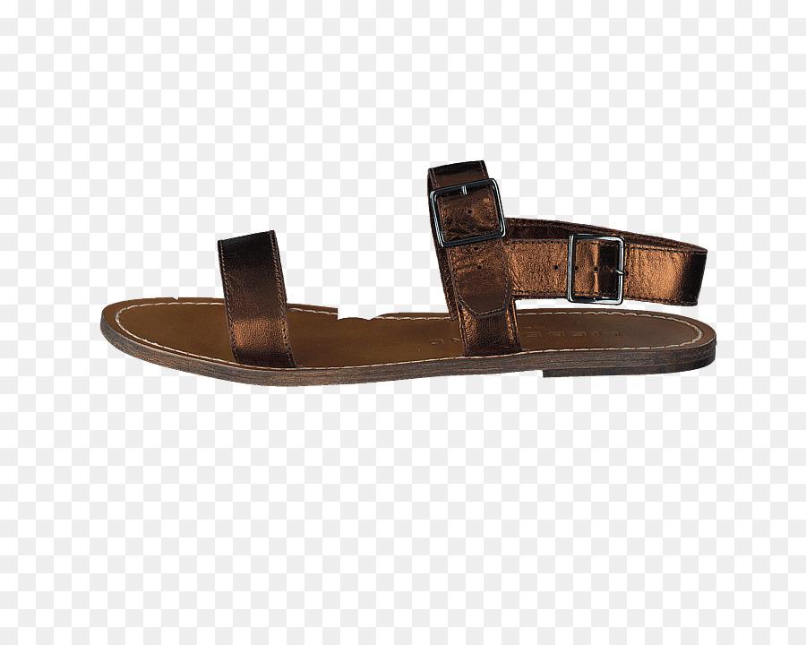 3986407a4e7 Sandal Leather Shoe Flip-flops Keen - sandal png download - 705 705 - Free  Transparent Sandal png Download.