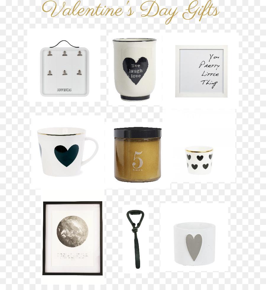 Coffee Cup Ceramic Mug Mug Png Download 716962 Free