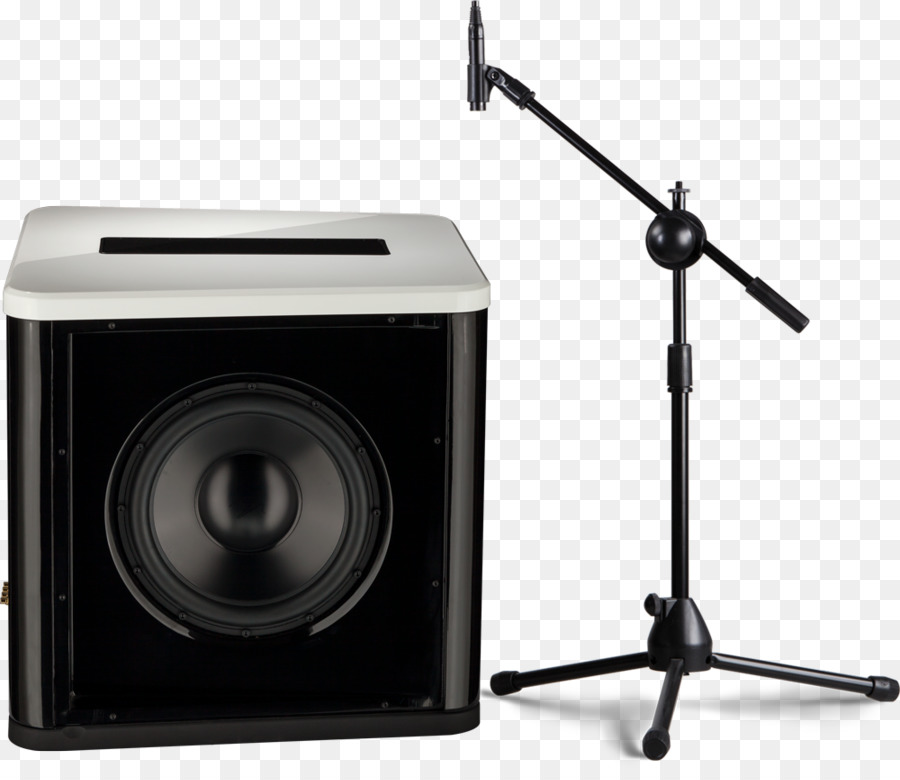 computer speakers loudspeaker martinlogan sound wiring diagram rh kisspng com Home Speaker Wiring Speaker Wiring Configurations