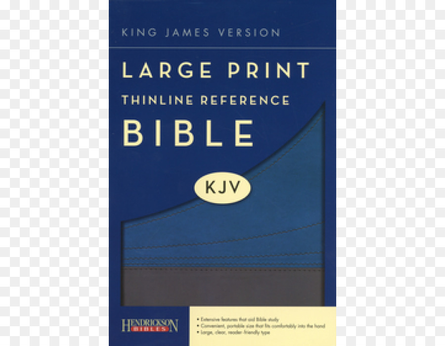 The King James version Scofield Reference Bible English Standard