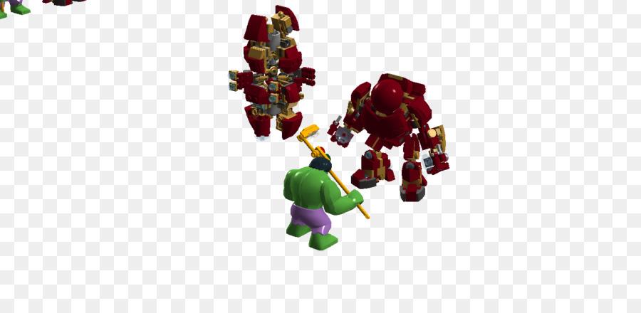 Hulkbusters Hombre De Hierro De Lego Ideas - Hulk buster png dibujo ...