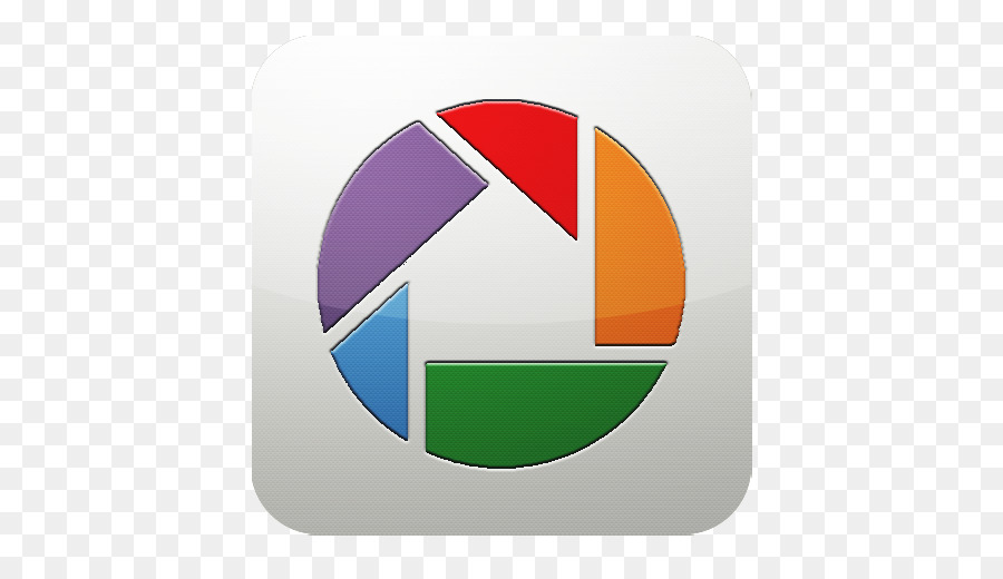 Download picasa image editor free | full free software download.
