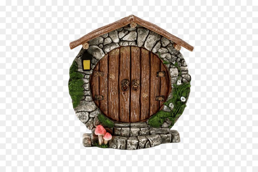 Fairy Door Garden Yankee Candle   Fairy Door