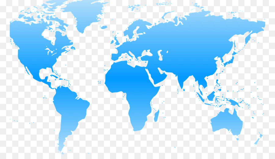 World map globe flat earth globe png download 836508 free world map globe flat earth globe gumiabroncs Image collections