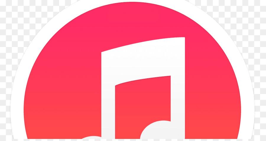 32-bit-iTunes 64-bit-computing Download - film Bearbeiten