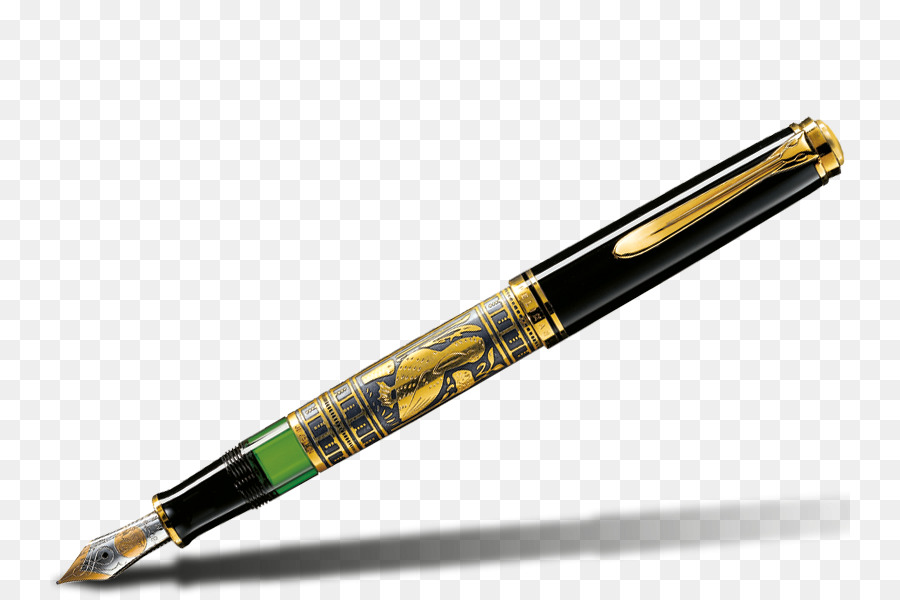 Ballpoint Pen Fountain Pen Palace Of Westminster Stationery   Pen