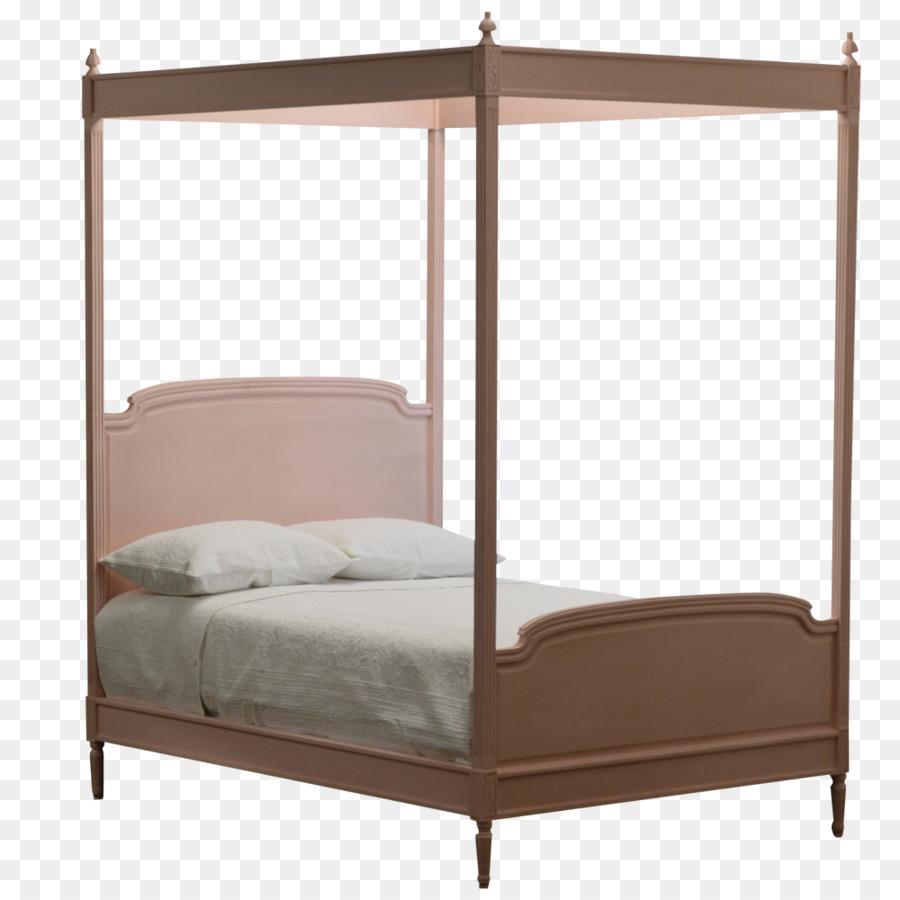cadre de lit à baldaquin lit lit lit à baldaquin - lit