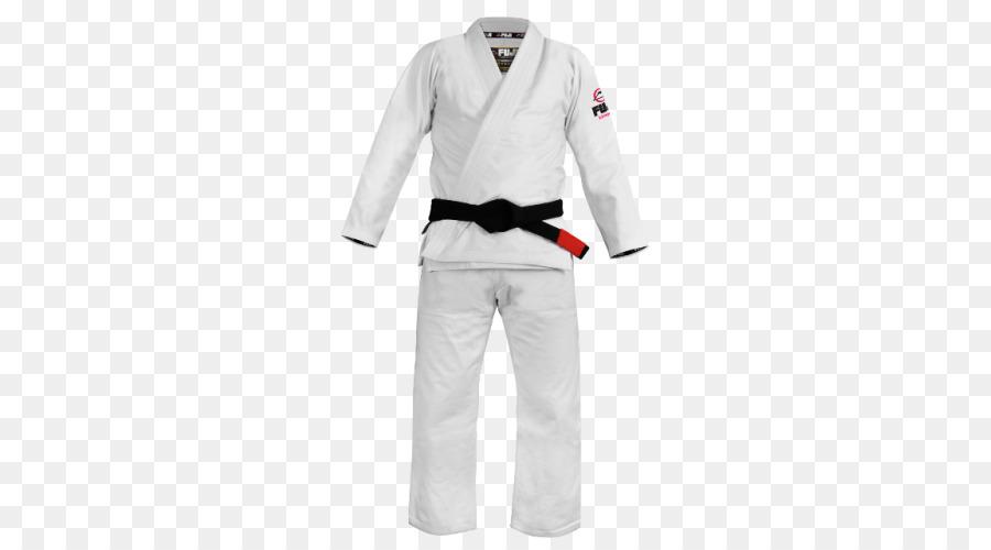 Brazilian jiu-jitsu gi Brazilian jiu-jitsu ranking system Gracie