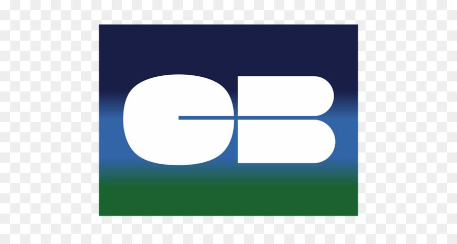 Carte Bleue Transparente.Carte Bleue Payment Maestro Bank Blue Bank Png Download 1200 630