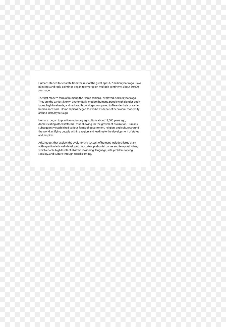 Paper Arrow png download - 2393*3407 - Free Transparent