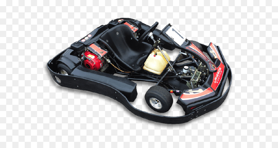 Electric Go Kart Racing Circuit Race Track Png 634 478 Free Transpa Gokart