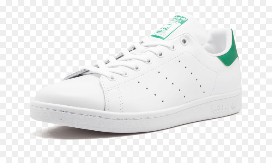 a0e8fb0f0cf Adidas Stan Smith Sneakers Shoe Adidas Originals - Adidas Stan Smith png  download - 1000 600 - Free Transparent Adidas Stan Smith png Download.