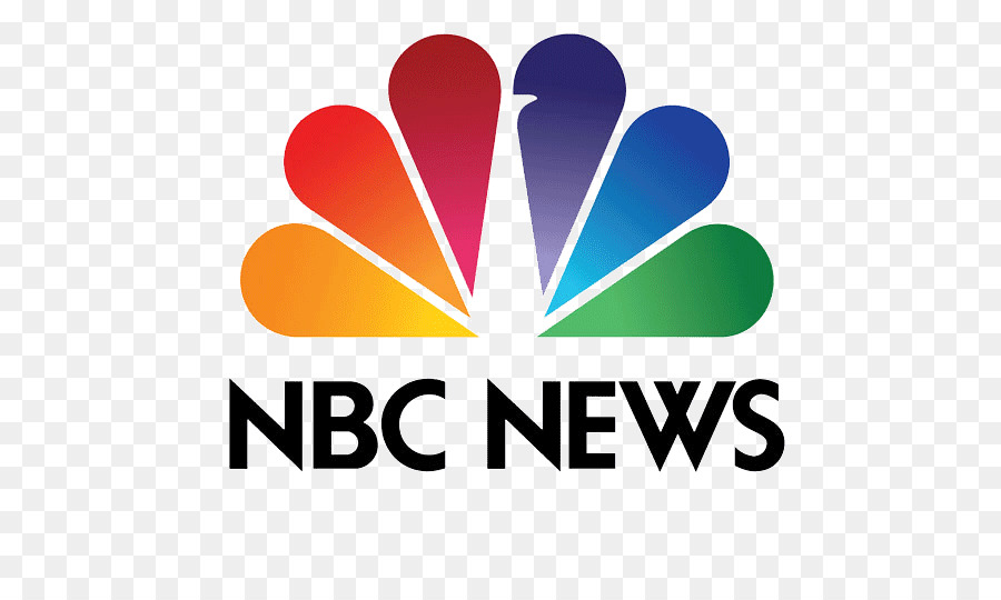NBC News Correspondent NBCUniversal Peacock Productions
