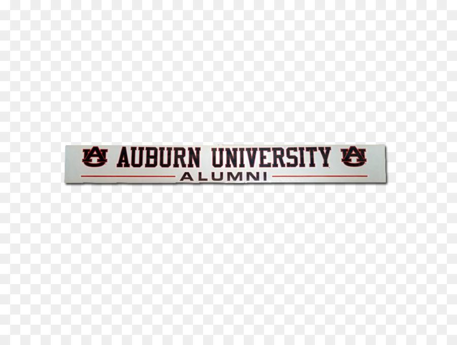 La Universidad De Auburn Asociación De Antiguos Alumnos De Tigre ...