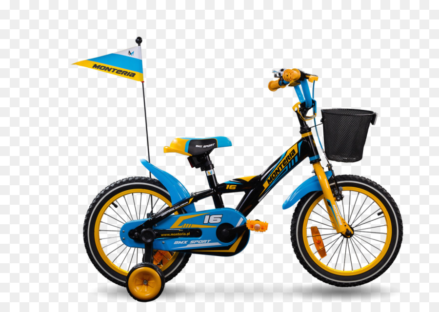Ruedas de bicicleta en los Cuadros de Bicicleta Bicicleta Sillas de ...