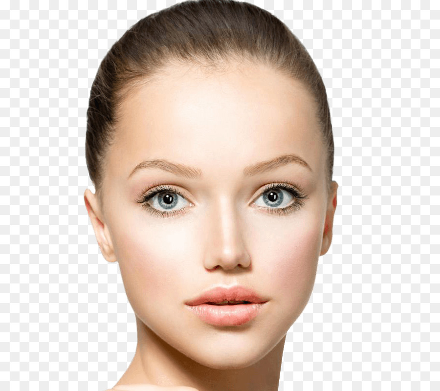 beauty extended definition Writing a definition essay on beauty: good advice many students struggle with definition essays because it can be difficult to develop a really good definition.