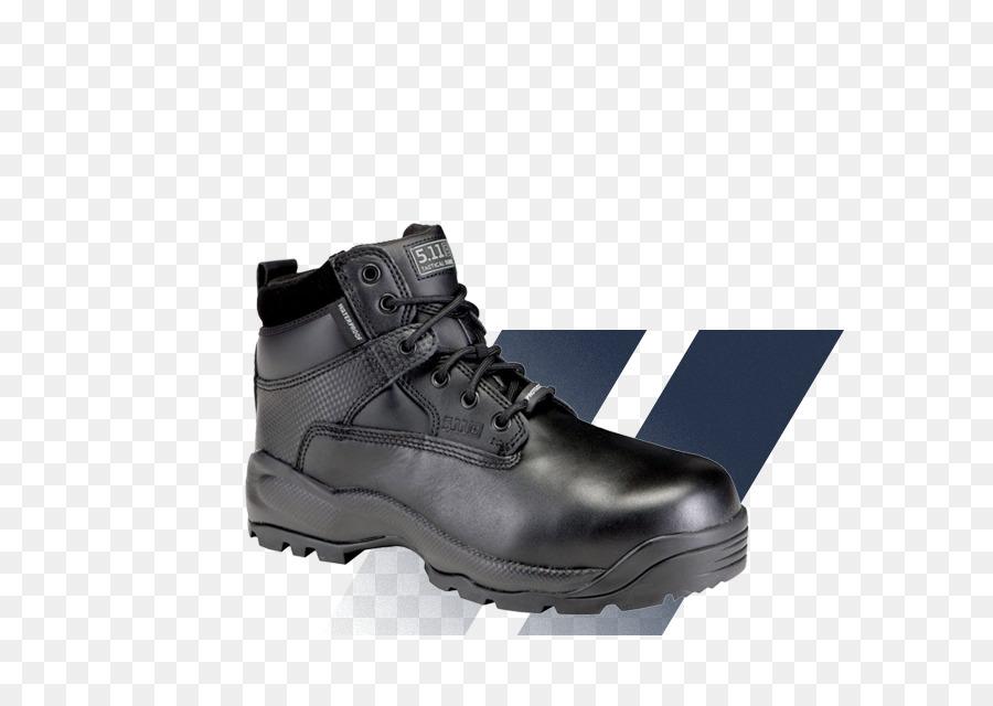 Boot 5.11 Taktische Bekleidung Schuhe Reißverschluss Boot