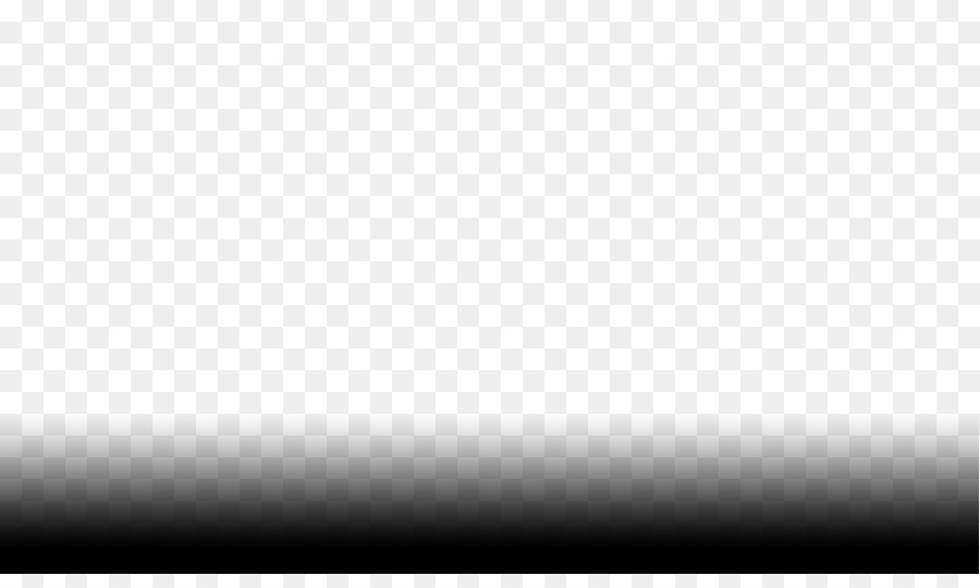 Black And White Desktop Wallpaper Light Fade To