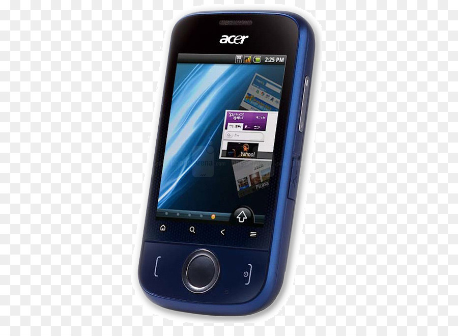 ACER BETOUCH E400 MOBILE PHONE DRIVERS FOR WINDOWS 10