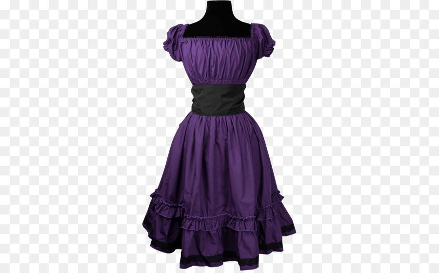 Hombro vestido de Cóctel vestido de Fiesta - vestido Formatos De ...