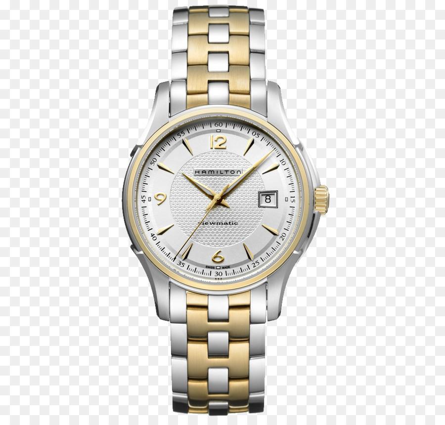 9c2bc0fabed Hamilton Empresa de relógios Cartier relógio Automático Jóias - assistir