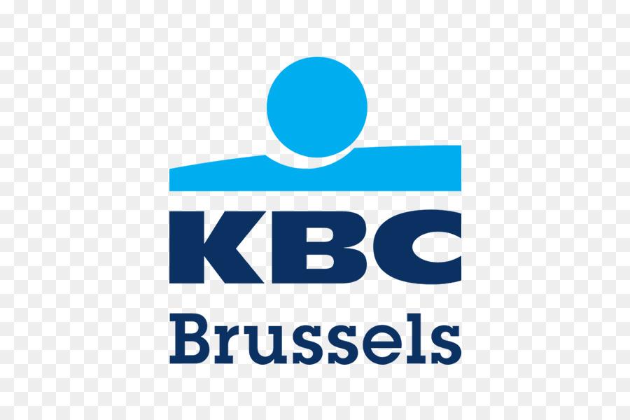 Kbc Bank Blue png download - 600*600 - Free Transparent Kbc Bank png
