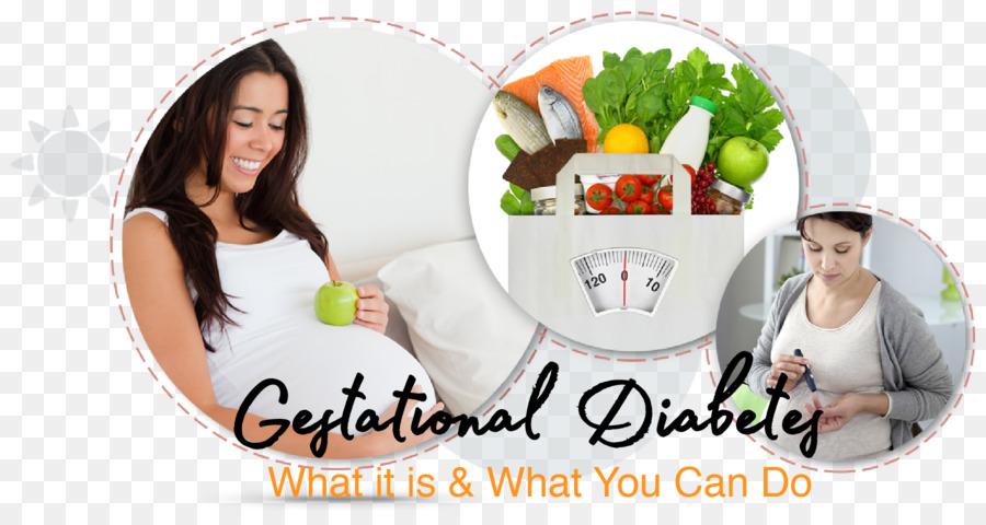 что значит гестационный сахарный диабет при беременности