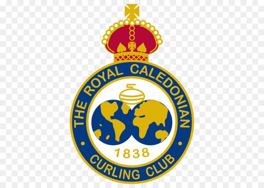 Royal Caledonian Curling Club Sport Greenacres Curling Ltd World