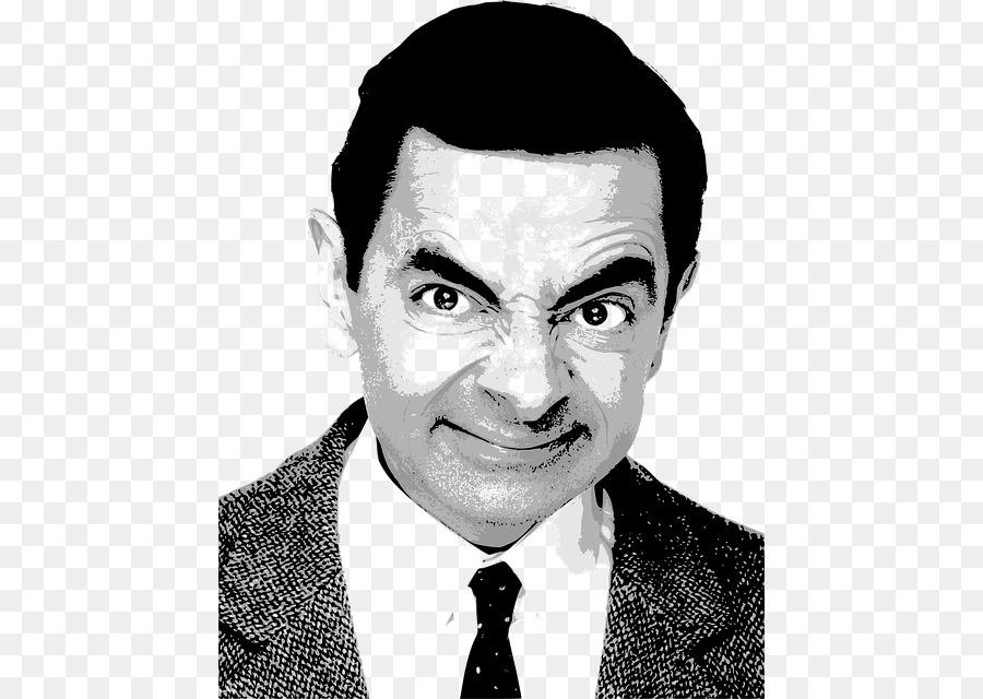 Mr Bean Frohe Weihnachten.Rowan Atkinson Merry Christmas Mr Bean Youtube Mr Bean Rides